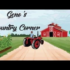 It's Thyme For Geneseo's Country Thyme Craft Show
