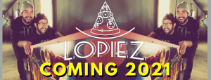 Lopiez Pizza To Open Mid-January in Downtown Moline