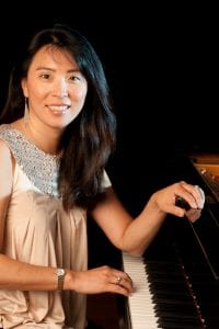 St. Ambrose Pianist to Solo This Weekend With Quad City Symphony