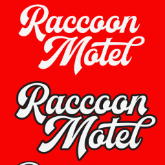 Raccoon Motel Memberships Available To Purchase