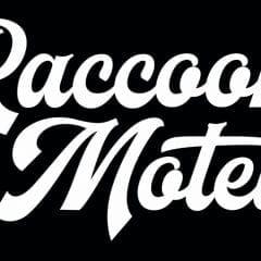 Raccoon Motel Returning To Davenport