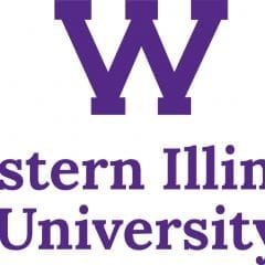 Western Illinois University Food Pantry Opens for First Week of Spring 2021 Semester