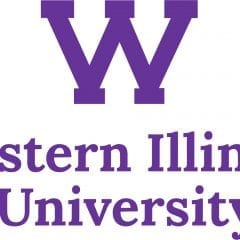 Western Illinois University President Guiyou Huang Addresses Violence In Nation's Capitol