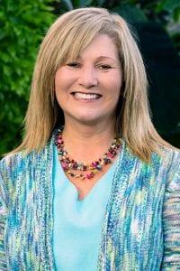 Quad City Botanical Center Executive Director Ami Porter To Retire