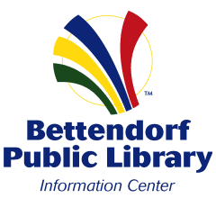 Bettendorf Public Library Event Looks At Founding Of The Quad Cities