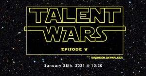 Show Off Your Talents At Varieties Nightclub In Davenport