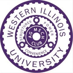 'Spring Into a Fun Semester' at Western Illinois University Continues Through April 10