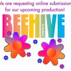 "Circa '21 Seeks Six Spectacular Female Singers for ""Beehive"""