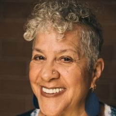 St. Ambrose Women for Social Justice Conference is Tuesday and Wednesday
