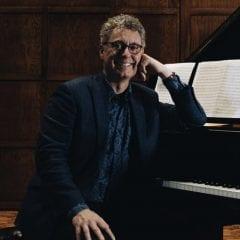 St. Ambrose Music Professor Looks Back on 2019 Oscar Night, Considers A 2021 Nomination