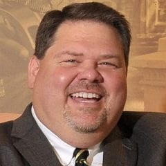 EXCLUSIVE: New Quad Cities Cultural Trust Fund Named for Beloved Ascentra CEO