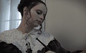 New Harriet Beecher Stowe Documentary From Quad-Cities Filmmakers to Screen on Feb. 18