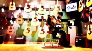 Massive Jambrella Show to Benefit Quad-Cities Musicians and Bars