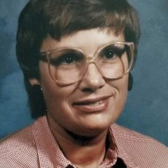 Lasting Legacy of Jenny McNeal from East Moline