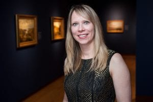 Figge Partners With Many Quad-Cities Cultural Groups, Adds Online Programs For New Major Exhibit