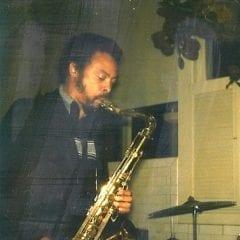 Quad-Cities Native Jonathan Burnett to Show Documentary on East Moline Jazz Legend Pat Patrick