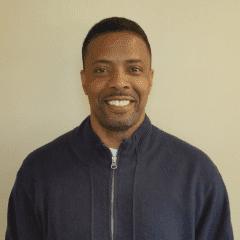 UnityPoint Health – Trinity Brings Medicine to Davenport Barbershop