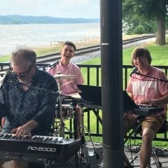 Skow Boys Coming To Grape Life In Davenport Friday Night