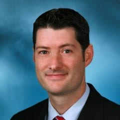 Quad City Airport Director Leads New Illinois Airports Council