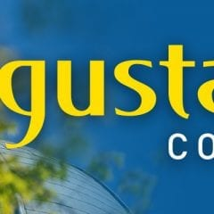 Augustana College To Return To 100% In-Person For Fall 2021