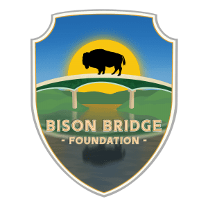 EXCLUSIVE: Chad Pregracke Unveils Plans to Repurpose I-80 Bridge for New National Park