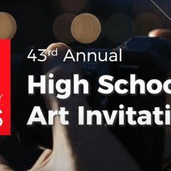 You Can Still Enjoy Quad City Arts High School Art Invitational Through Thursday