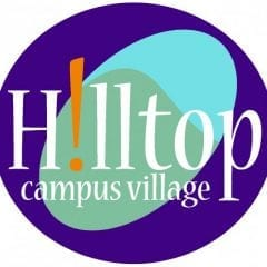 Davenport's Hilltop Campus Village to Search for New Executive Director