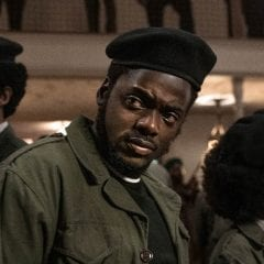 'Judas And The Black Messiah' A Dynamic Drama That Should Be In Oscar Consideration
