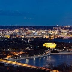 KONE in Coal Valley Wins $179-Million Contract For Washington, D.C. Escalators