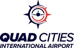 Quad Cities International Airport To Get Major $20-Million Overhaul