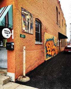 German Center in Davenport and Rozz-Tox in Rock Island Partner for New Film Series