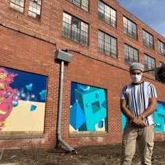 EXCLUSIVE: Renew Moline Unveils First Public Art and Placemaking Plan for City