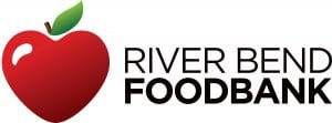 Quad-Cities' River Bend Food Bank to Open a New Branch in Galesburg