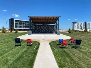 East Moline's Rust Belt Beginning To Add More Live Music As Entertainment Scene Opens Up