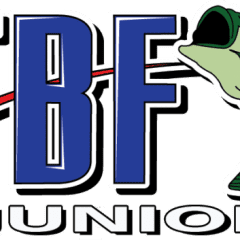 Bass Federation Swimming Into Quad-Cities With TBF Junior World Championship