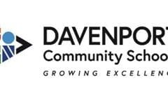 Davenport Schools Need More Substitute Teachers