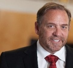 Group O CEO Gregg Ontiveros named one of 50 Most Influential Latinos
