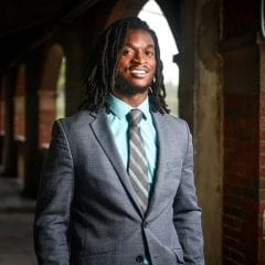 EXCLUSIVE: What's Next For Rock Island Mayoral Candidate Thurgood Brooks?