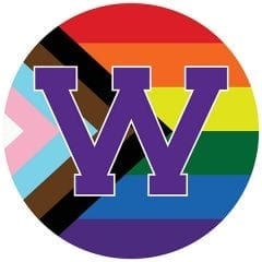 LGBTQ* Scholarship Applications Accepted At Western Illinois University