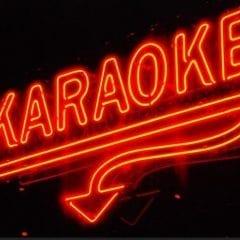 Rock Island's Speakeasy Hosting Karaoke Starting Saturday Night