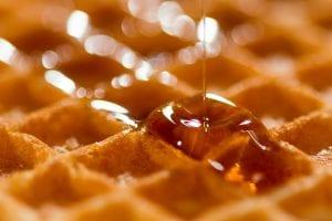 Moline's Center For Belgian Culture Waffle Breakfast is Back!
