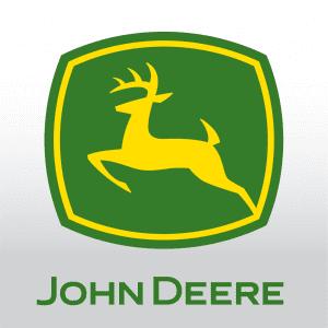 New John Deere Foundation President Oversees New $200 Million Pledge