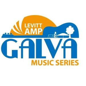 Galva Arts Council to Announce 2021 Summer Lineup at Saturday Event