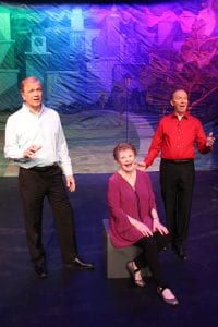 Quad City Music Guild Returns With Heartfelt, Professional Online Cabaret