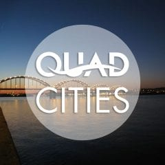 "Visit Quad Cities Launches New ""Bring It QC"" Campaign"