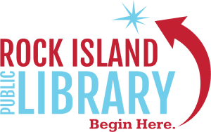 Grow a Reader During National Library Week and Beyond at Rock Island Public Library!