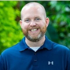 BREAKING: Ryan Wille Named New Executive Director of Quad City Botanical Center
