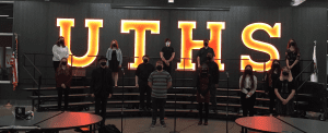 East Moline's United Township Finds Way to Make Beautiful Music in a Hard Year
