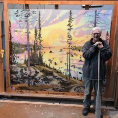 New Exhibit Opening May 1 at Figge Showcases the Glories of Nature