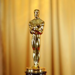 Pick The Oscar Winners, Win The FIRST ANNUAL QuadCities.com Oscar Contest!